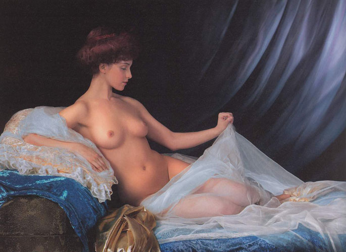 Росийские актрисы голые